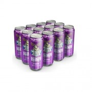 Moose Juice 12 x 250 ml