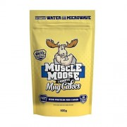 1 Minute Mug Cakes 500 g