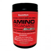 Amino Decanate 30 servings