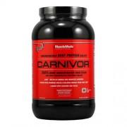 Carnivor 28 servings