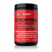 Creatine Decanate 60 servings