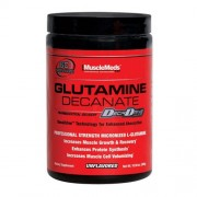 Glutamine Decanate 60 servings