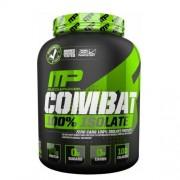 Combat 100% Isolate 1814 g