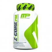 Z-Core PM 60 servings