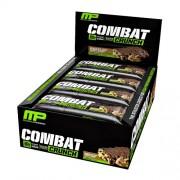 Combat Crunch Protein Bar 12 x 63 g