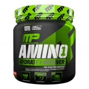 Amino 1 - 30 servings
