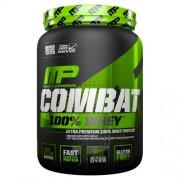 Combat 100% Whey 1814 g