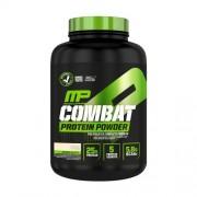 Combat Protein Powder 1814 g