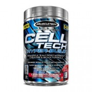 Cell-Tech Hyper-Build 30 servings