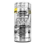 Platinum Multi Vitamin 90 caps