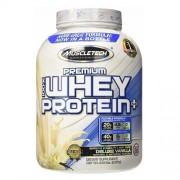 Premium 100% Whey Protein Plus 2.27 kg