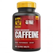 Core Series Caffeine 240 tabs