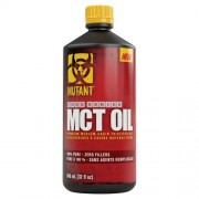 Core Series MCT Oil 946 ml