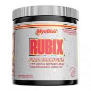 Rubix 111 g