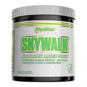 Skywalk 180 g