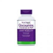 Glucosamine Chondroitin MSM 150 tabs