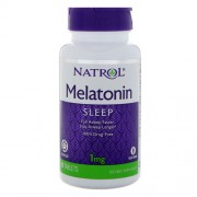 Melatonin 90 tabs