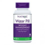 Water Pill 60 tabs