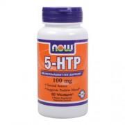 5-HTP 100 mg/60 vcaps