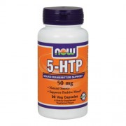 5-HTP 50 mg/90 vcaps