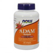 ADAM Multi-Vitamin for Men 90 softgels