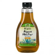 Agave Nectar 33 servings