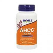 AHCC 500 mg/60 vcaps
