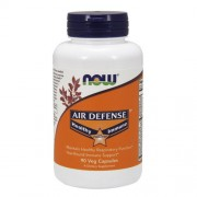 Air Defense Immune Booster 90 vcaps