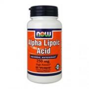 Alpha Lipoic Acid 250 mg/60 vcaps