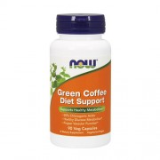 Green Coffee Diet Support 90 vcaps
