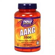 AAKG 3500 - 180 tabs