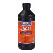 Acai Liquid Concentrate 473 ml