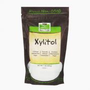 Xylitol 454 g