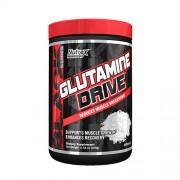 Glutamine Drive 60 servings