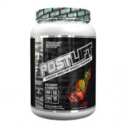 PostLift 20 servings