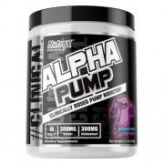 Alpha Pump 176 g