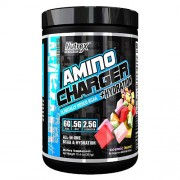 Amino Charger + Hydration 350 g
