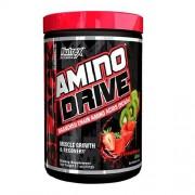 Amino Drive 30 servings