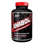 Anabol 5 - 120 liquid caps