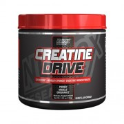 Creatine Drive 150 g