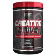 Creatine Drive 300 g