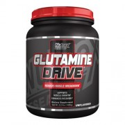Glutamine Drive 200 servings