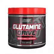 Glutamine Drive 30 servings