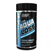 Lipo-6 Aqua Loss 80 caps