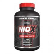 NIOX 120 caps