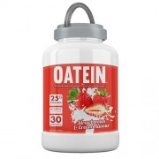 Oatein Whey Protein Concentrate with Micronised Oats 2270 g