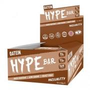 Hype Bar 12 bars