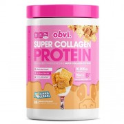 Super Collagen Protein 30 servings