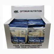 Protein Pancake Mix 24 sachets