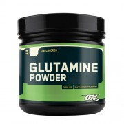 Glutamine Powder 120 servings